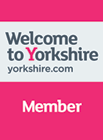welcome_to_yorkshire