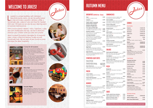Jakes--Menu-Autumn-2014-2-2