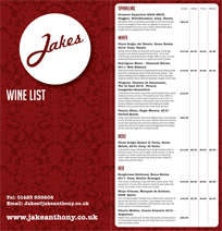 Jakes-Wine-Menu-2-2