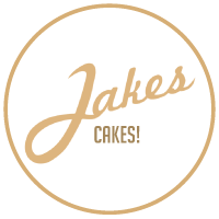jakes_bakes_cakes
